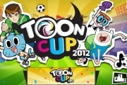 Cartoon Network Futbol