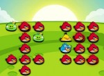Angry Birds Switch oyunu
