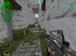 Counter Strike 3D oyunu